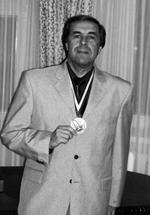 Dr. Aleksandr Trofimov