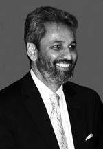 Dr. Bawa Jain