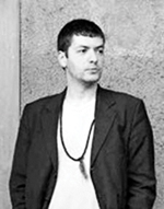 Boris Petrovic