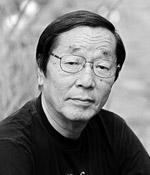 Dr. Masaru Emoto