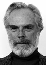 Dr. Roger Nelson