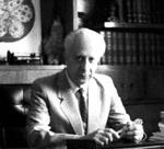 Antonio Velasco Piña