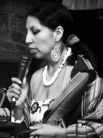 Veronica Sacta Campos