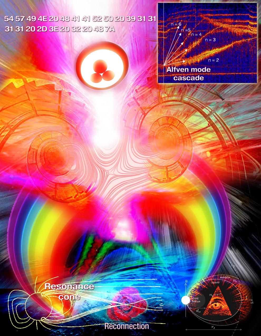 how to make radio wave on doodle god